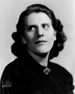 Antonia_Brico_1940